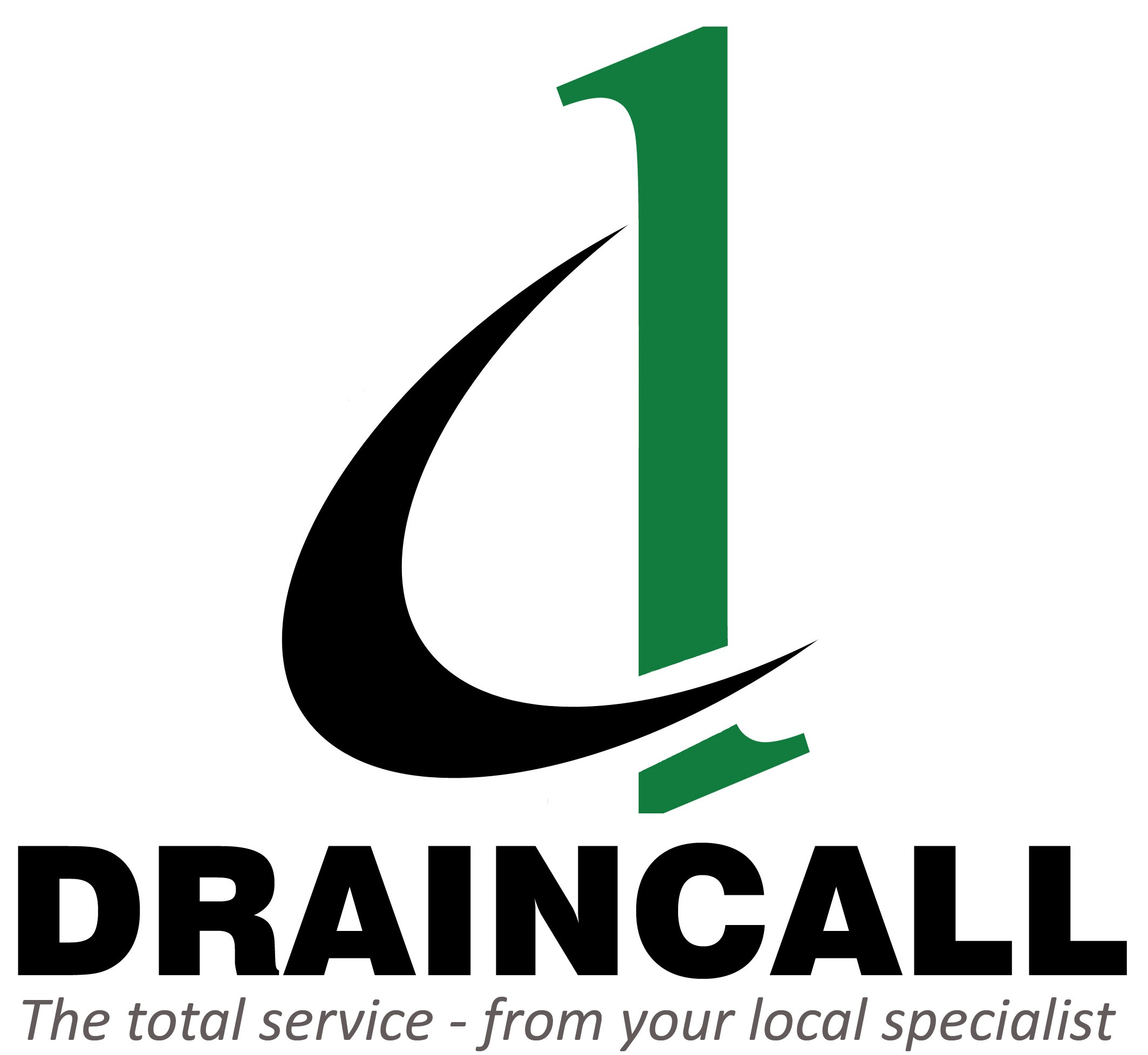 Draincall Services Ltd